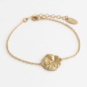 bracelet-odette