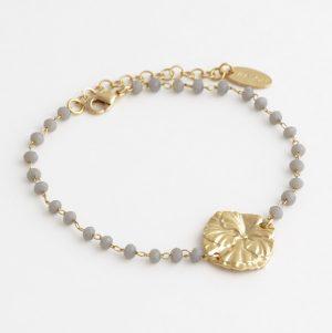 bracelet-odette-perle-gris
