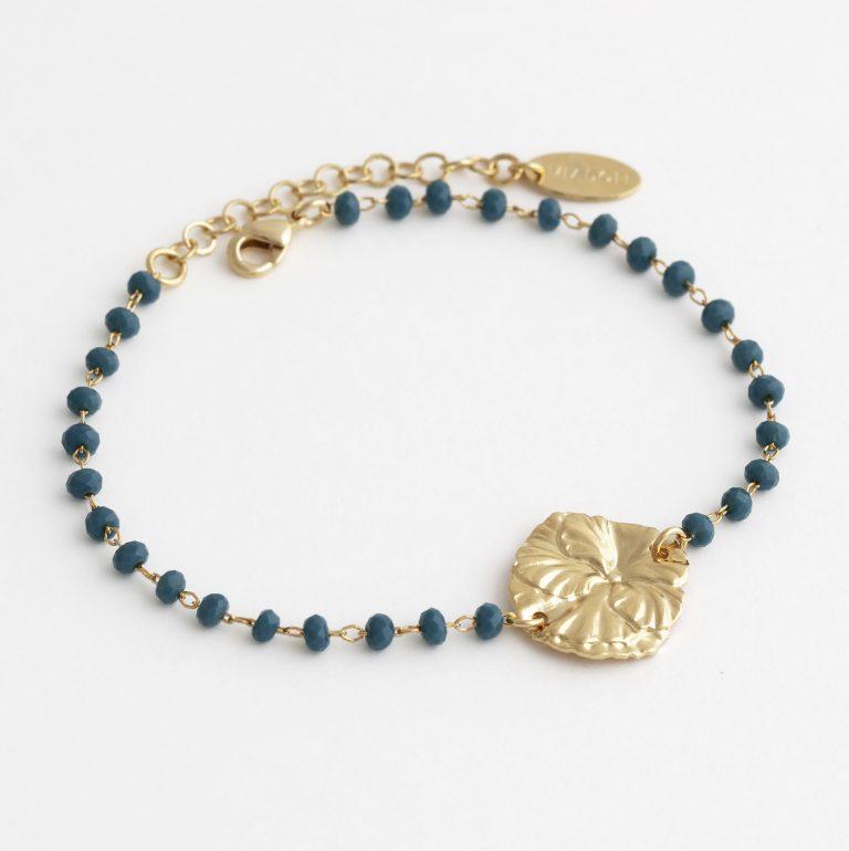 bracelet-odette-perle-bleugris