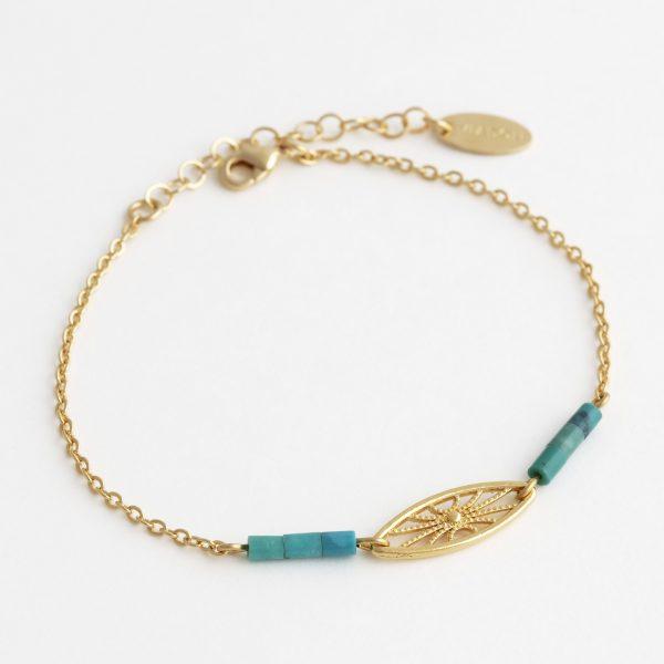 bracelet-inka