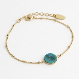 bracelet-ginkgo
