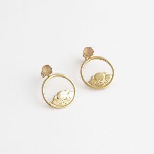 bo-petites-sakura-quartzrose