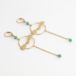 bo-sylphide-turquoise