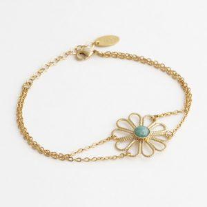 bracelet-giselle-amazonite