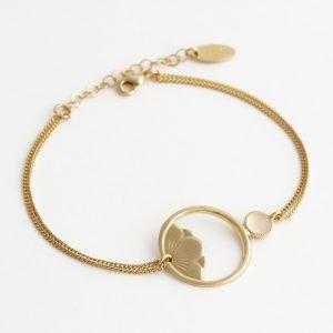 bracelet-sakura-quartzrose