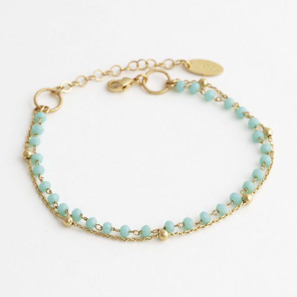 bracelet-sylphide-turquoise