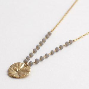 pendentif-odette-perle-gris-detail