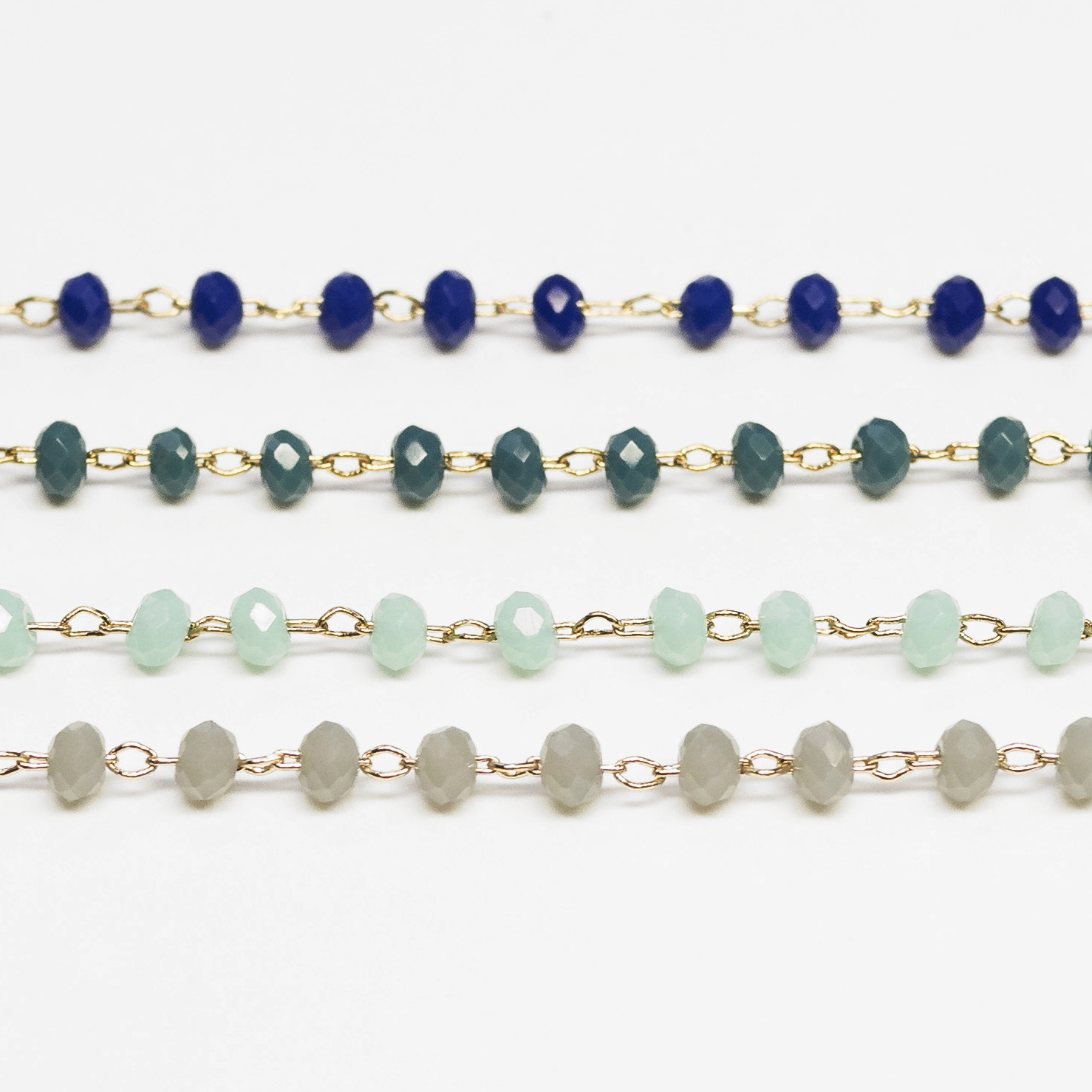 couleurs-odette-perlé
