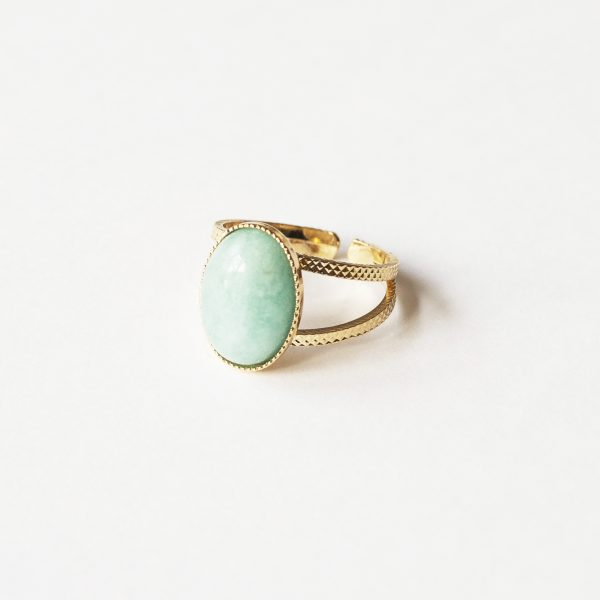 bague-grande-sakura-amazonite
