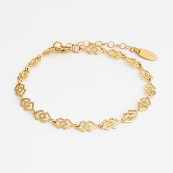 bracelet-sylvia