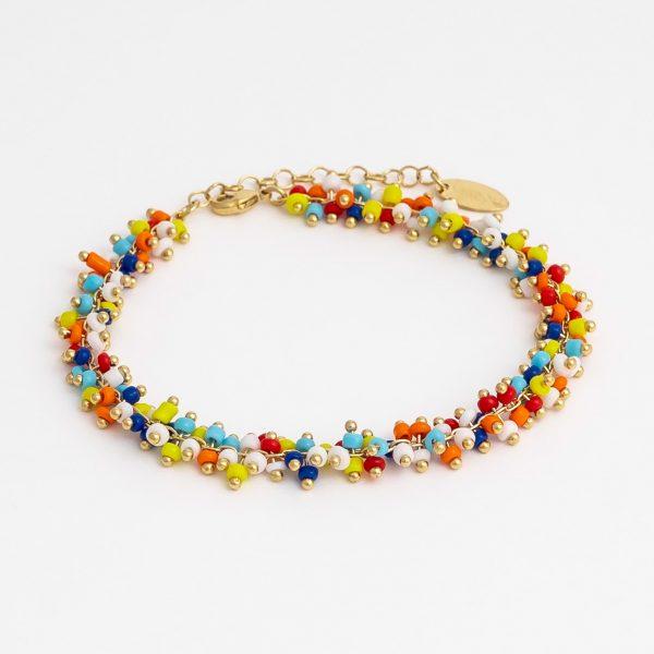 Bracelet-gorée