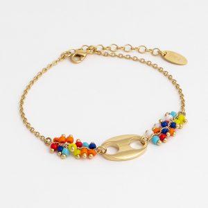 Bracelet-cafe-perle