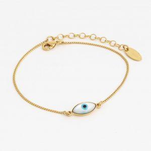 Bracelet Blink