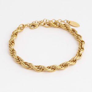 Bracelet Merce