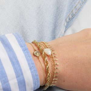 bracelet-merce-tournesol-pina-douce