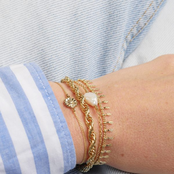 bracelet-merce-tournesol-pina-douce