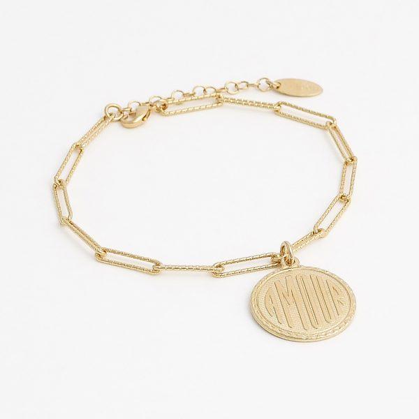 bracelet_amour