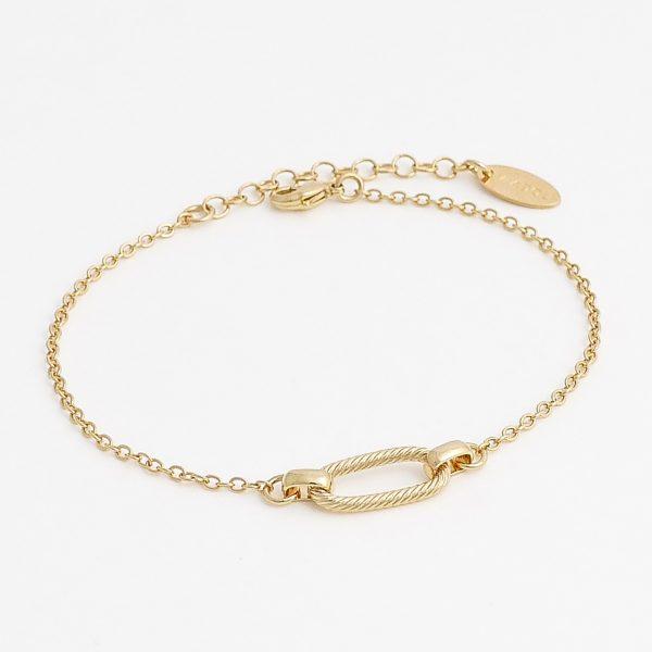 Bracelet-Eros-PM