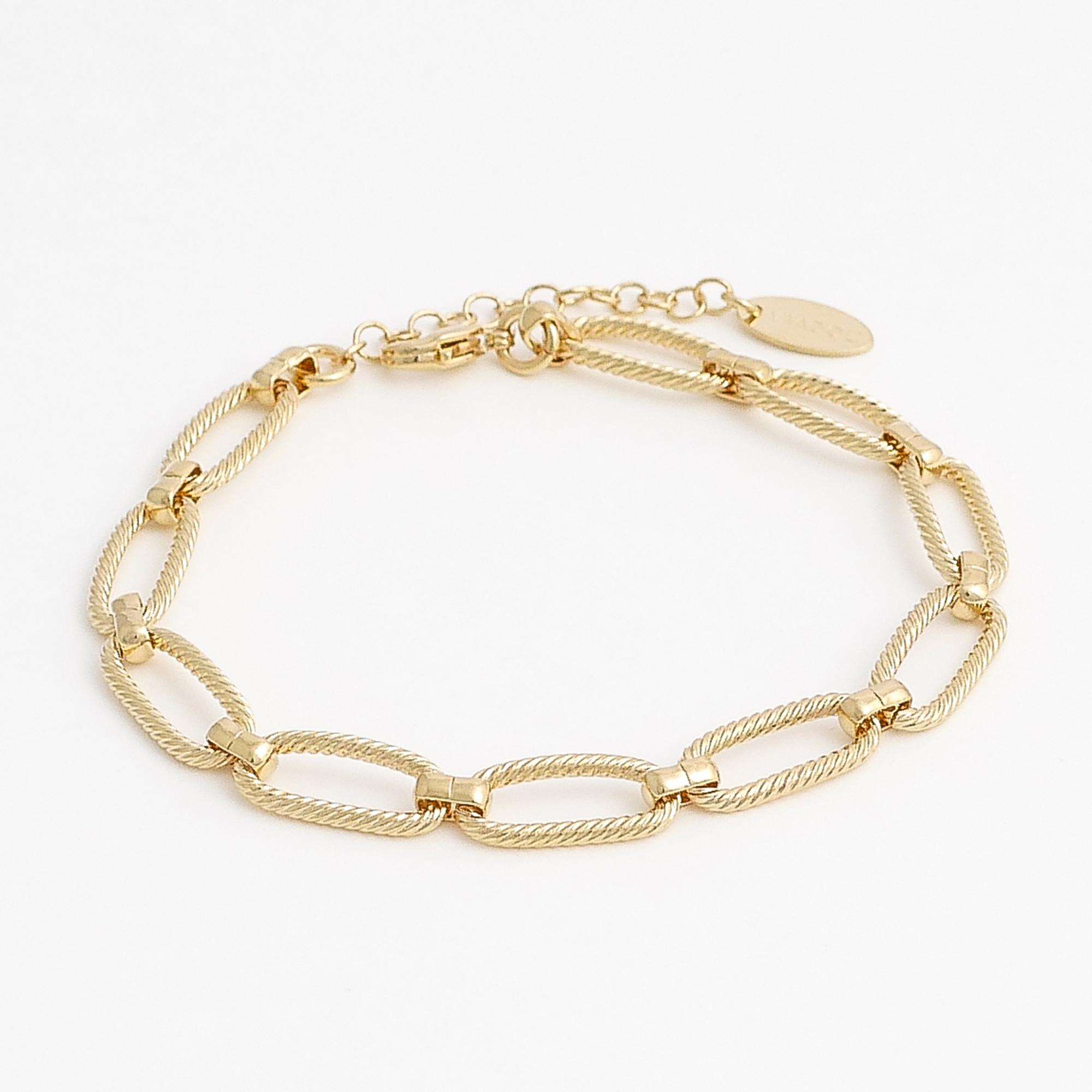 Bracelet-Eros