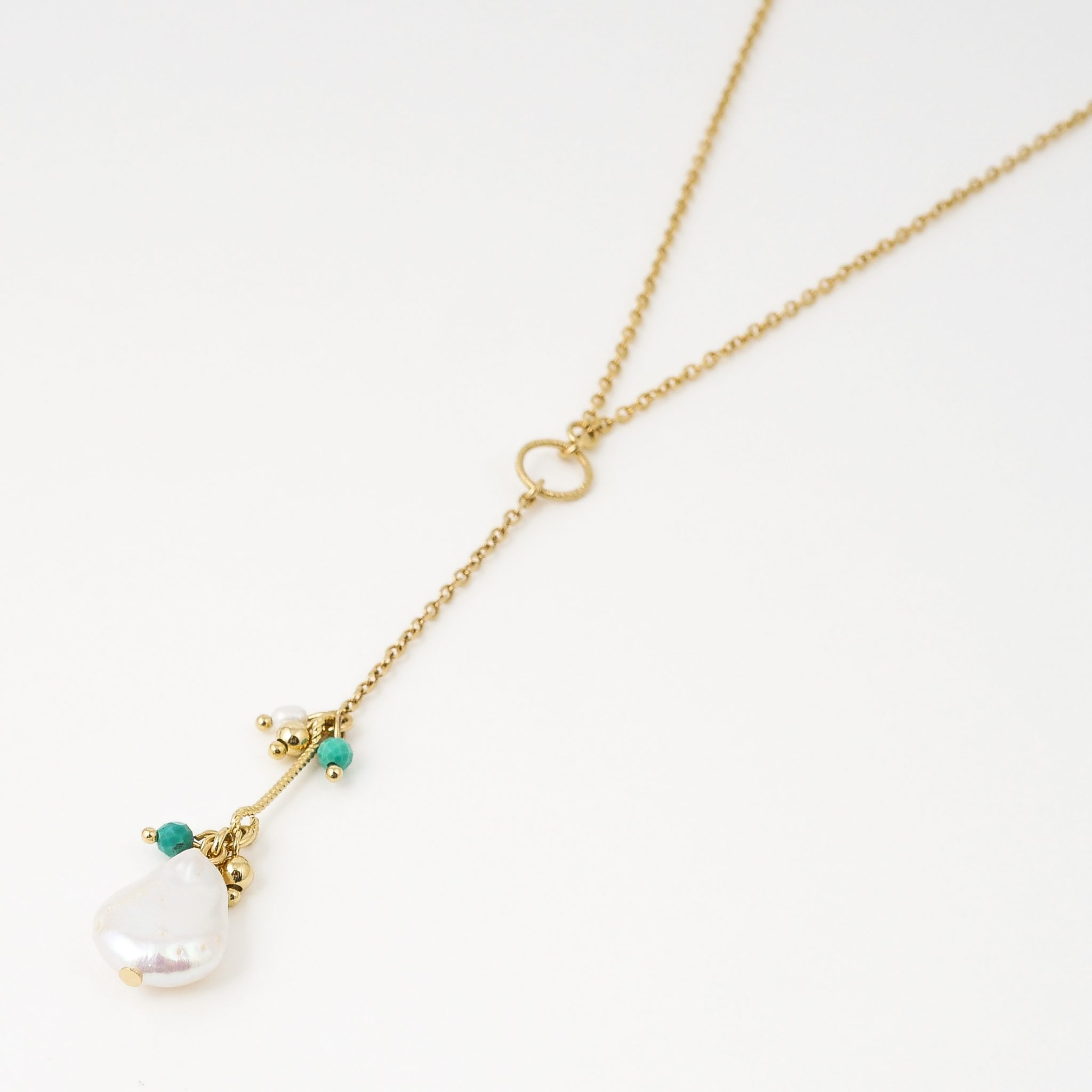 OLYMPE_COLLIER_TURQUOISE