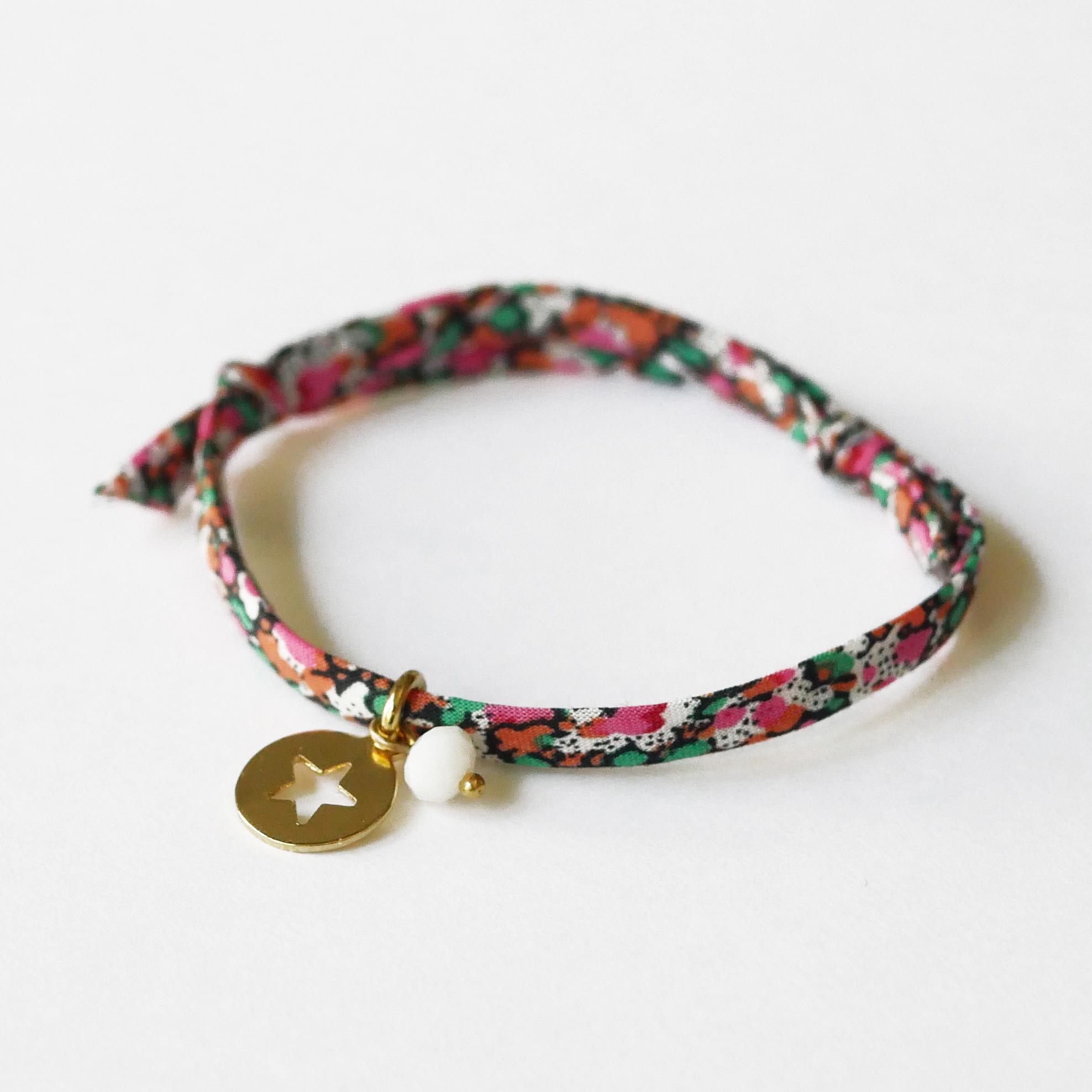bracelet-leone