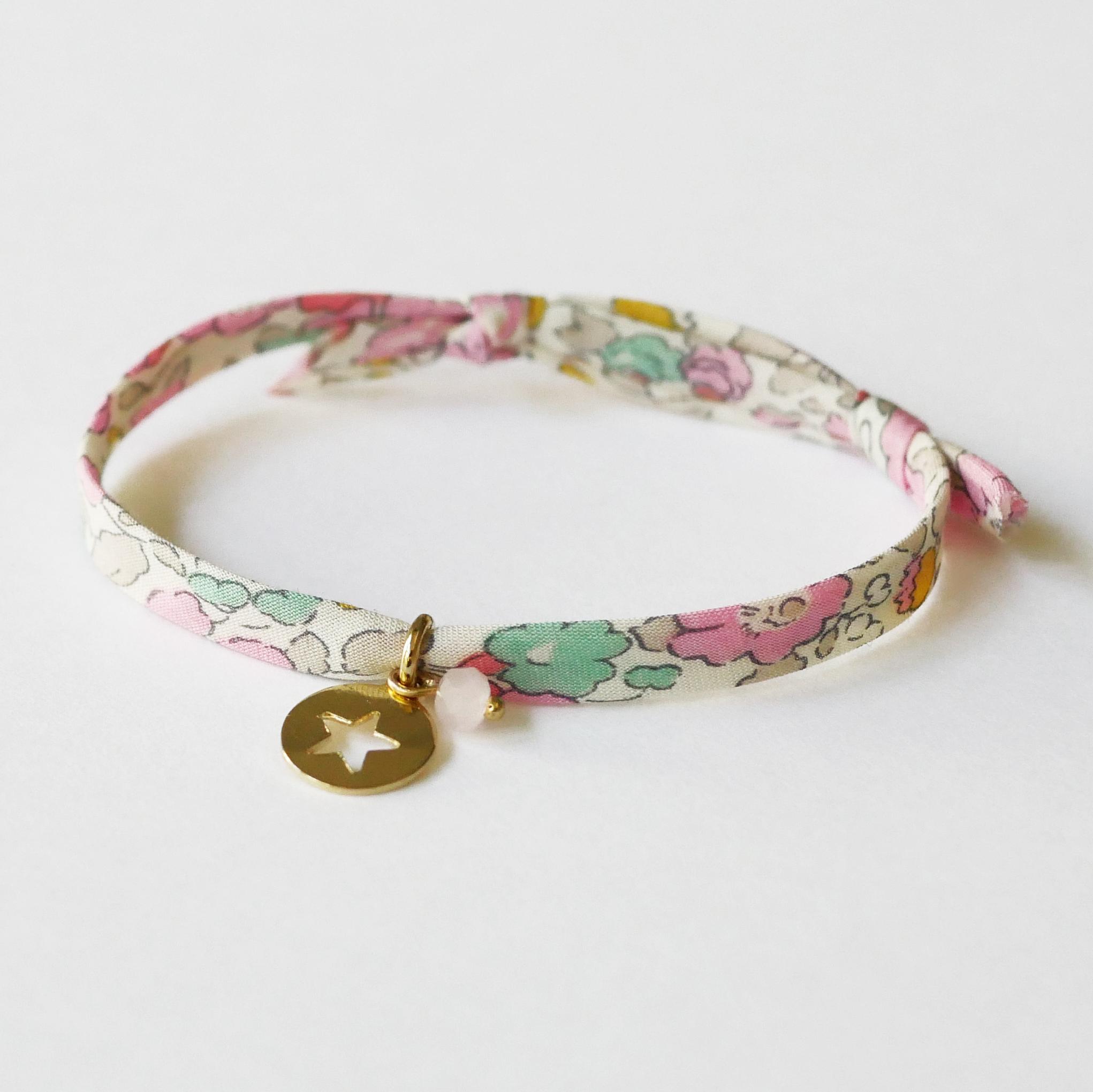 bracelet-adele
