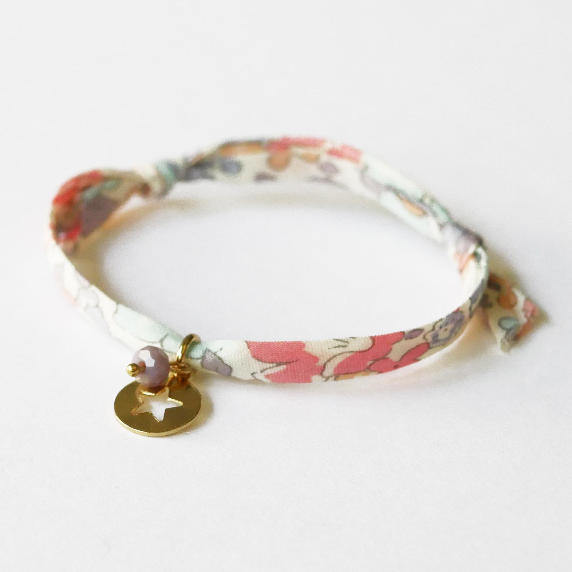 bracelet-madeleine