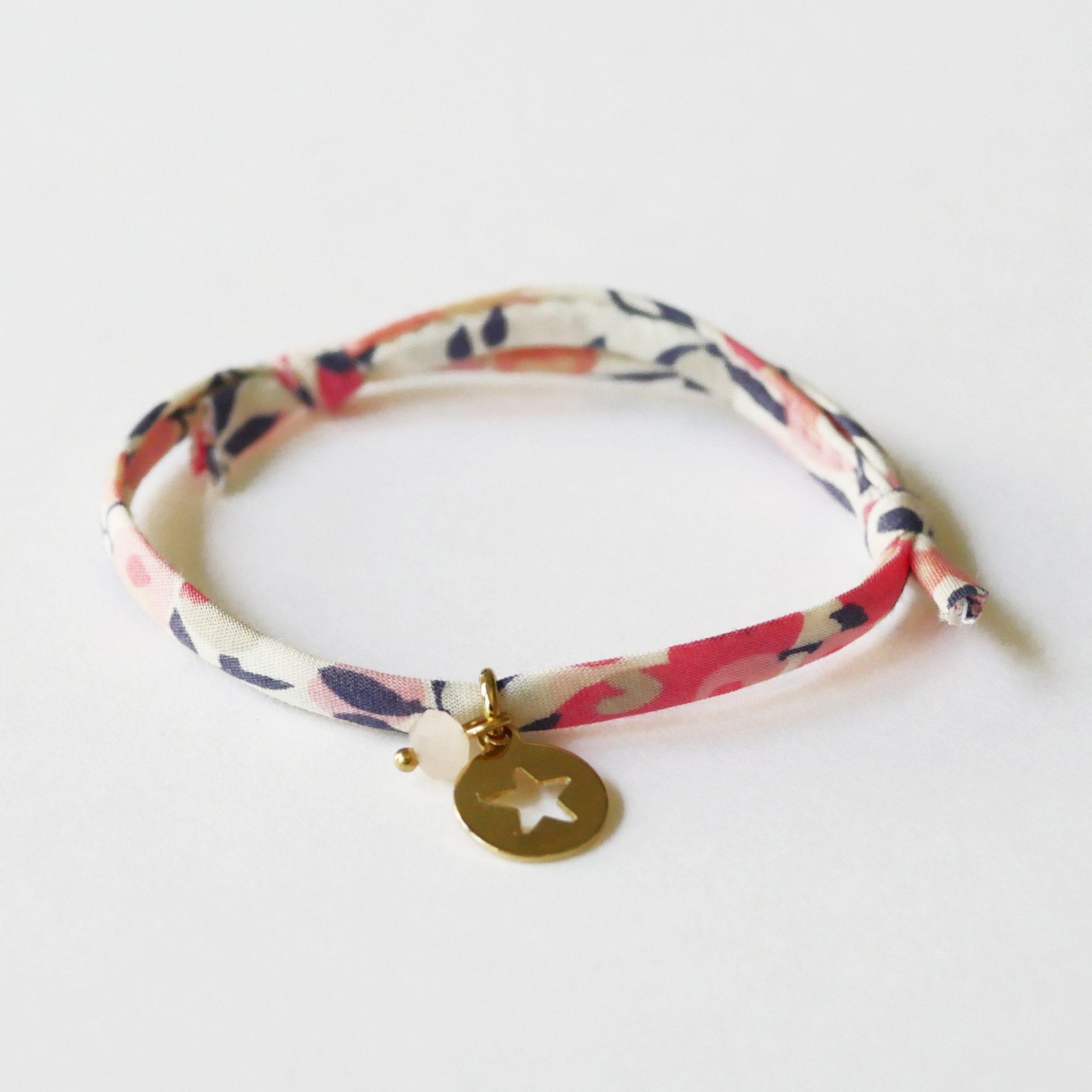 bracelet-sixtine